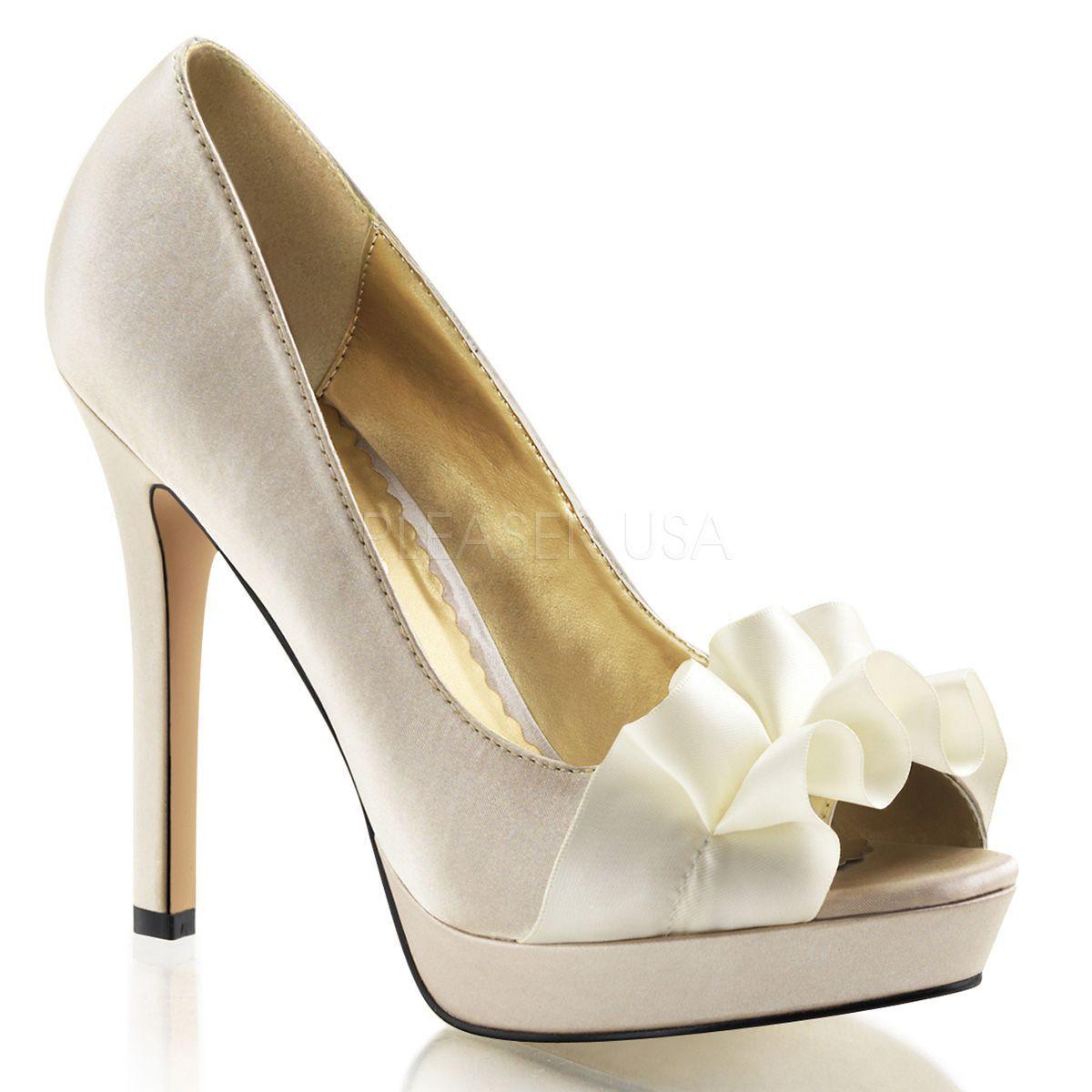Zapatos Atractivos Del Dedo Del Pie Del Cordón