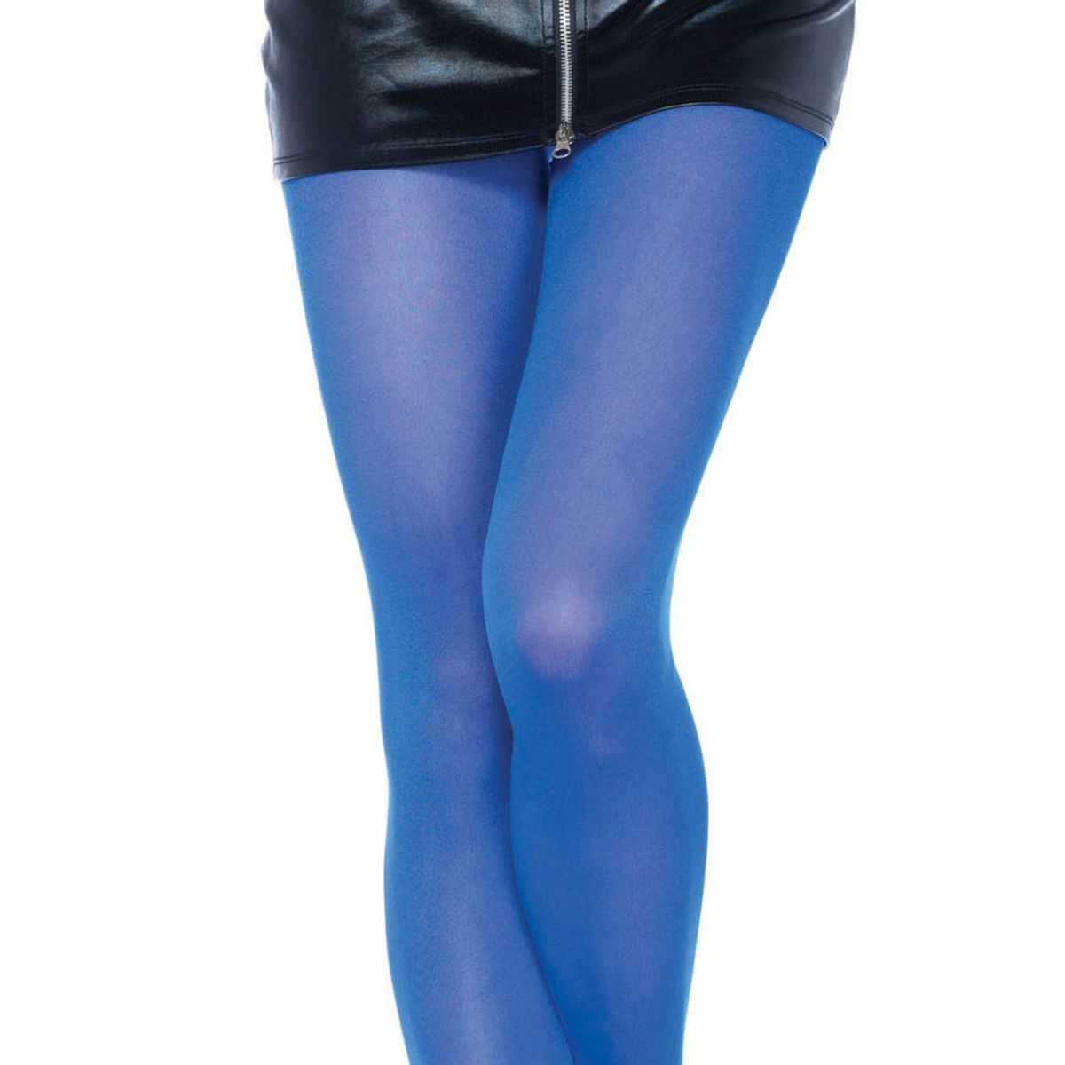 latex leggings gratis-6
