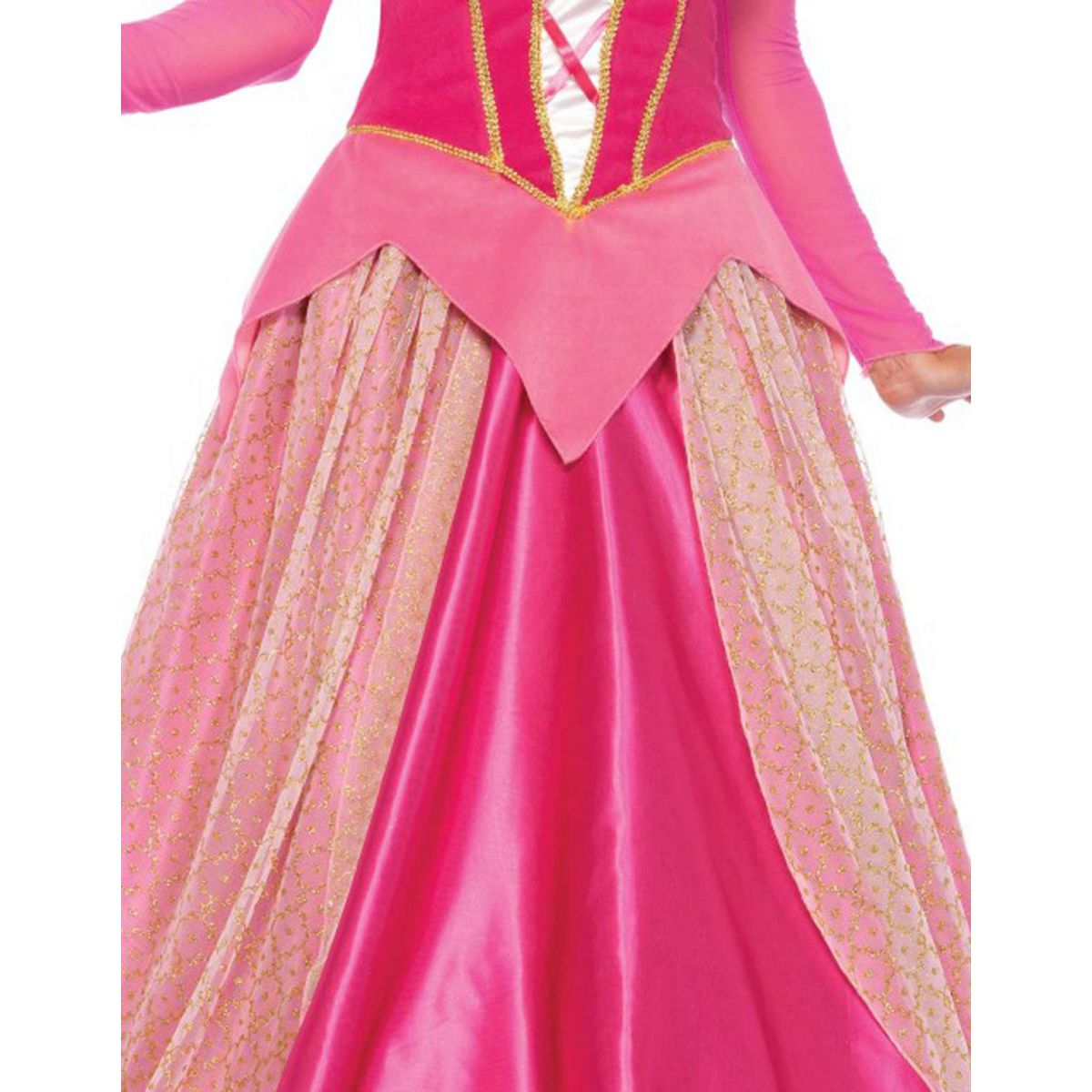 Disfraces de orientales y de diosas princesas importados ...
