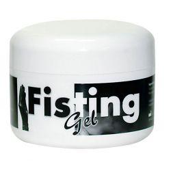 Gel para Fisting