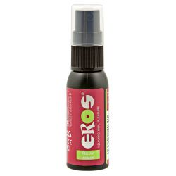 Spray relajante anal refrescante Eros® 30ml