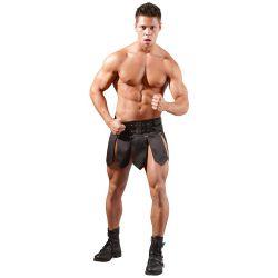 Falda de Gladiador para hombres.. ¡Una falda no siempre es una falda!