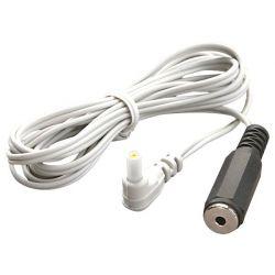 Cable Adaptador