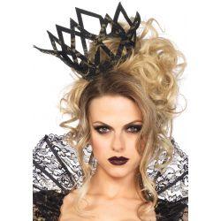 Leg Avenue disfraz sexy de dulce princesa formado por 2 piezas