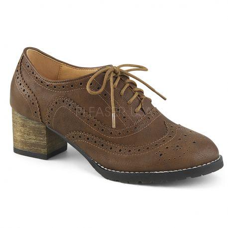 3965c88b zapatos-para-mujer-coleccion-pin-up-de-diseno-masculino-estilo-oxford.jpg
