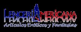 LenceriAmericana